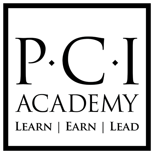 PCI ACADEMY - LEARN | EARN | LEAD